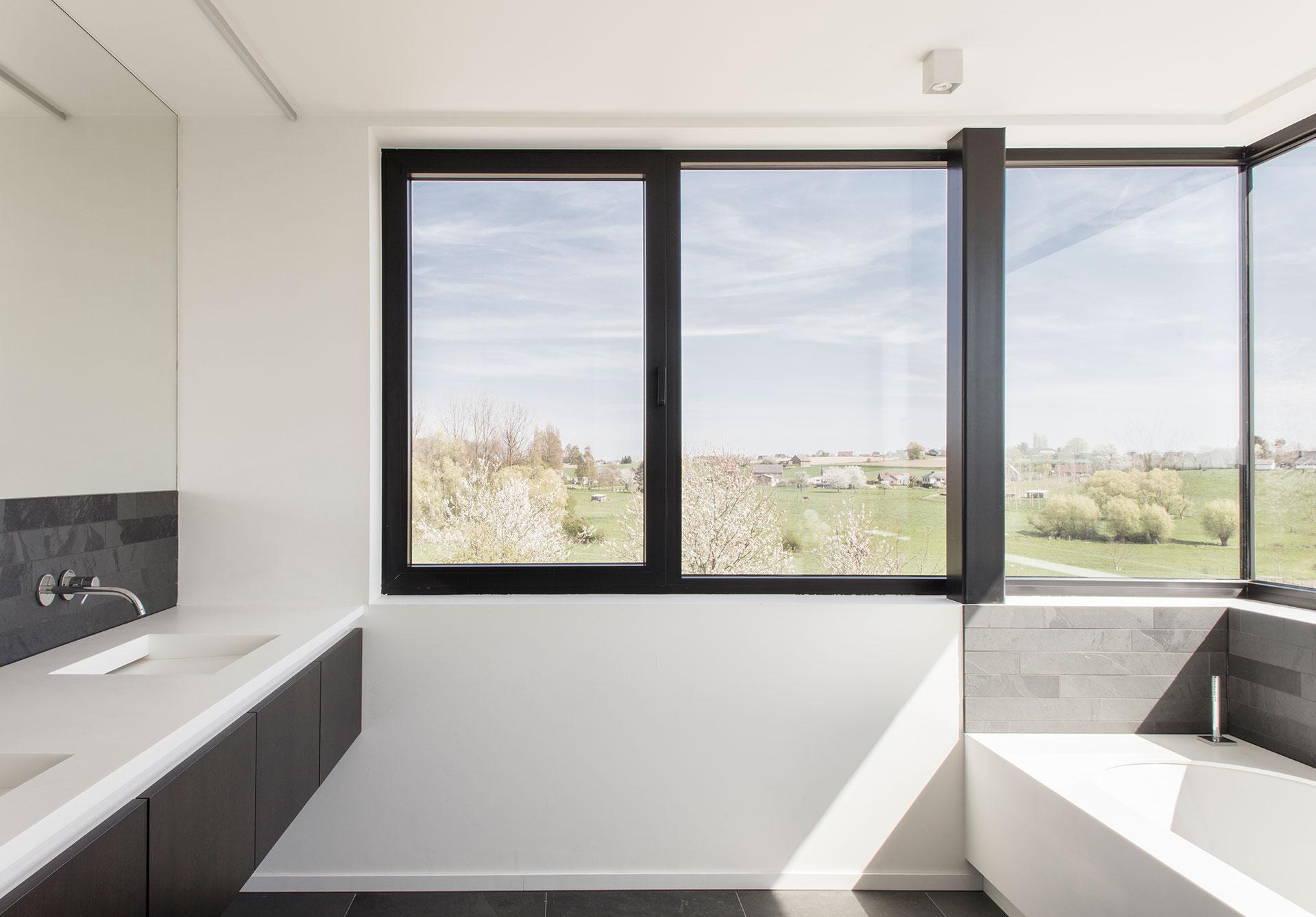 finestre-11